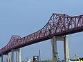 Mathews Bridge.jpg