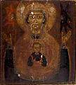 Mati Božja z Detetom (19. st).jpg