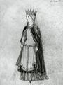 Matilda of Flanders.png