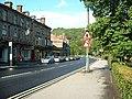 Matlock Bath - geograph.org.uk - 26045.jpg