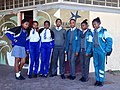 Matric Learners in Khayelitsha.jpg