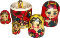 Matryoshka transparent.png