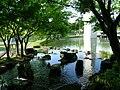 Matsumi park, Tsukuba - panoramio.jpg