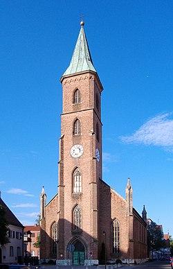 Matthaeuskirche Ingolstadt.jpg