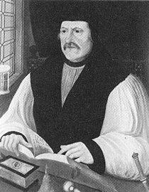 Matthew Parker (Archbishop).jpg