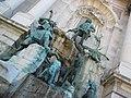 Matthiasbrunnen-Nahansicht (Budapest Schloss).jpg