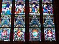 Matthiaskirche Wappen.JPG