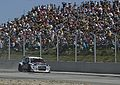 Mattias Ekström (Audi S1 EKS RX quattro) (33406177393).jpg