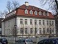 Mauerkircherstr 1a Muenchen-01.jpg