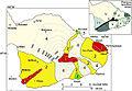 Maui lava hazard map.jpg