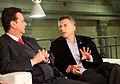 Mauricio Macri firmó un acuerdo de cooperación ambiental con el alcalde de San Pablo (7296954748).jpg