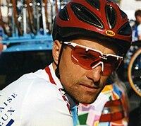 Mauro Gianetti.jpg