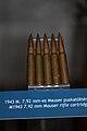 Mauser bullets (17488180024).jpg