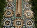 Mausoleos sadíes. 45.jpg