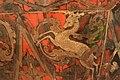 Mawangdui Han Second Coffin from Tomb -1 (10113243533).jpg