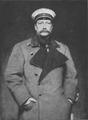 Max Koner - Kaiser Wilhelm II. im grauen Miitärmantel, 1893.png