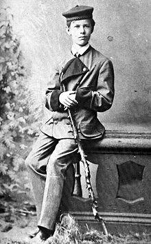 Max Weber Wikipedia