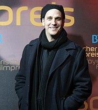Max von Thun (Bayerischer Filmpreis 2012).jpg
