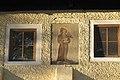 Maxlrain Schlosswirtschaft 309.jpg