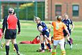 May 2017 in England Rugby JDW 9273-1 (34509566392).jpg