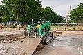 May 2019 - Senate Park Restoration (47958767723).jpg