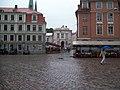 Mazā Pils iela, Riga 2011 - panoramio (1).jpg