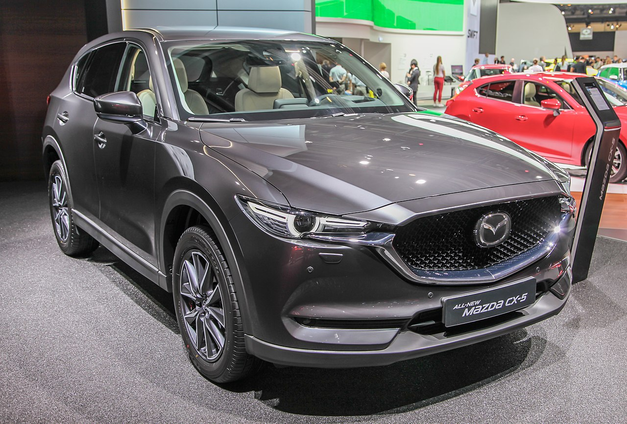 file mazda cx 5 img wikimedia commons. Black Bedroom Furniture Sets. Home Design Ideas