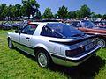 Mazda RX7 115PS 1983 2.jpg