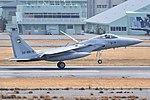 McDonnell Douglas F-15J Eagle '02-8914 914' (47828305771).jpg