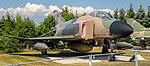 McDonnell F-4C Phantom II (43840801951).jpg