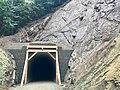 McFee Tunnel Entrance.jpg