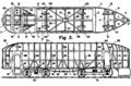 McKeen car frame patent 1.png