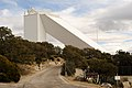 McMath-Pierce Solar Telescope (6843244066).jpg