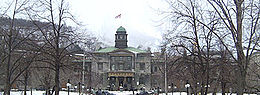 Mcgill University (Arts Buildings).jpg