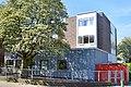 Meadowview Nursery, Ashburnham Road, Ham, Richmond.jpg