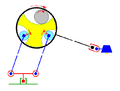 Mechanical locking joint.PNG
