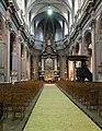 Mechelen Begijnhofkerk interieur 01.JPG