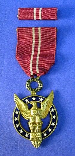 Medal, decoration (AM 2005.56.1-11).jpg