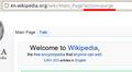MediaWiki-Purging-URL.png