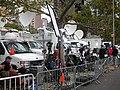Media at the United Nations (3946559231).jpg