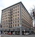 Medical Arts Building - Portland, Oregon.jpg