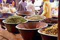Medicinal herbs at Kurmi Market Kano.jpg