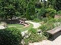 Medieval garden (Perugia) 04.jpg