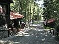 Medvednica2009.JPG