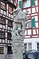 Meersburg Schnabelgierebrunnen 2013.jpg