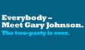 Meet Gary Johnson.png