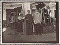 Mehmed Ali KAĞITÇI Almanya'da çalıştığı yıllar.jpg