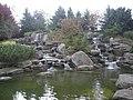Meijer Gardens October 2014 43 (Sculpture Park).jpg