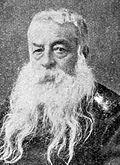 Jean-Louis-Ernest Meissonier