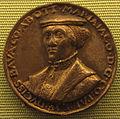Meister des ottheinrich, giovanni II e maria jacoba di pfalz-simmern, 1554.JPG